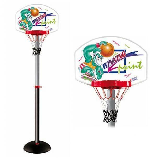 giocheria giocheria basketball da terra
