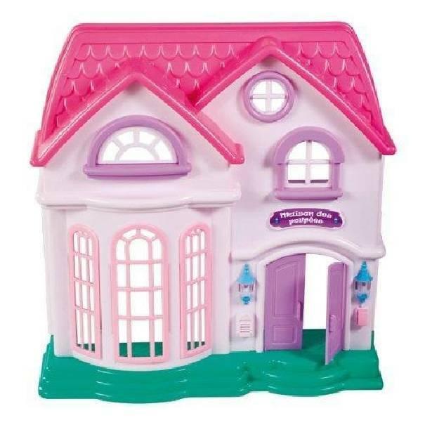 giocheria giocheria casa delle meraviglie delle bambole