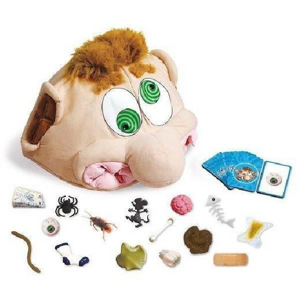 imc toys imc toys gastone testone