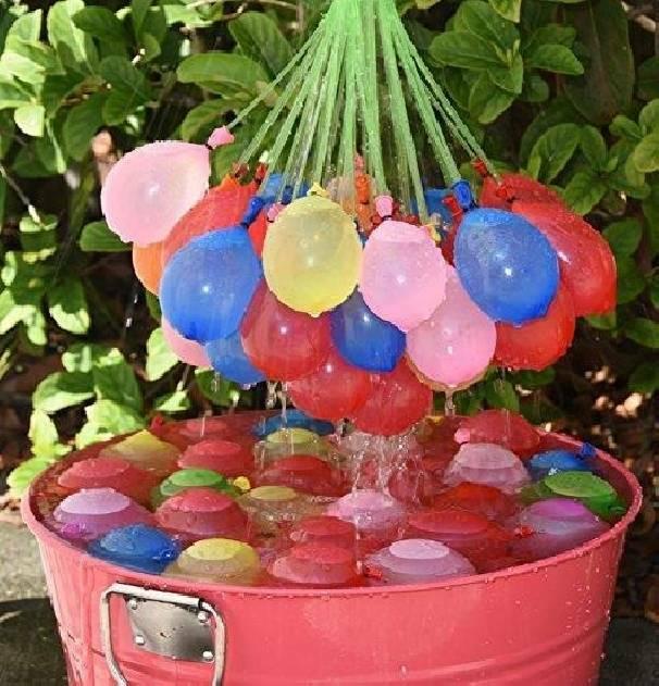 giochi preziosi giochi preziosi palloncini bombe acqua bounch balloons