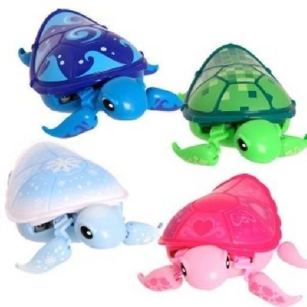 giochi preziosi giochi preziosi tortugas live pets tartaruga