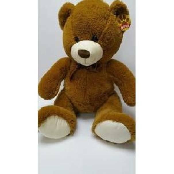 giochi preziosi giochi preziosi peluche orso seduto