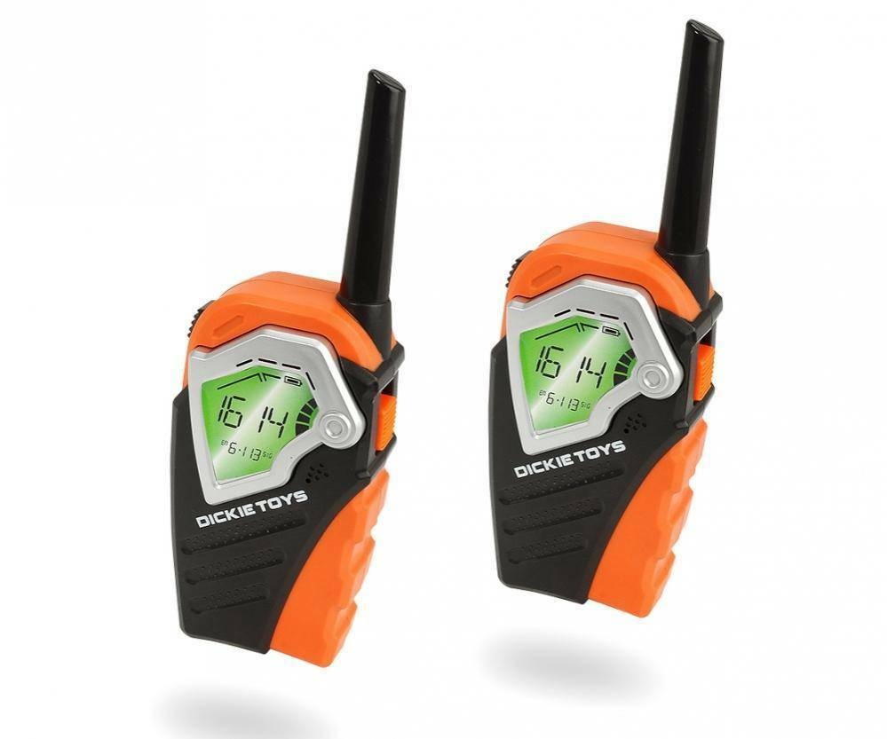 simba simba walkie talkie voice changer