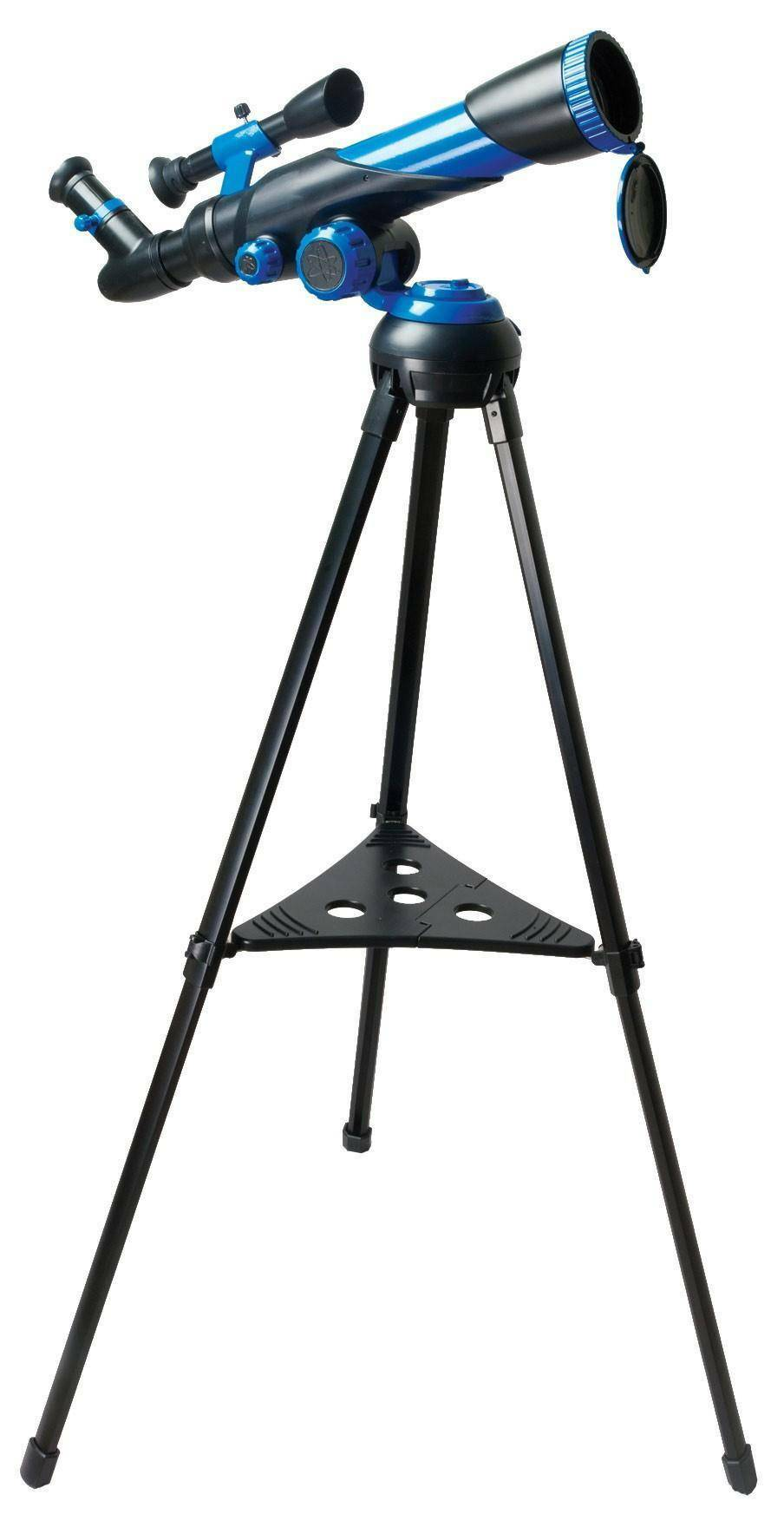 giocheria giocheria telescopio star experience