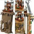 lego lego batman classic batcaverna 76052