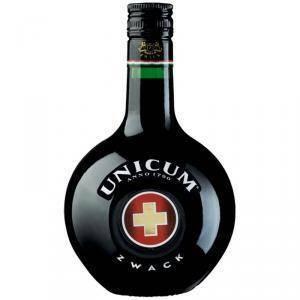 unicum unicum zwack 1 litro