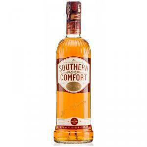southern comfort southern comfort whisky 1 litro