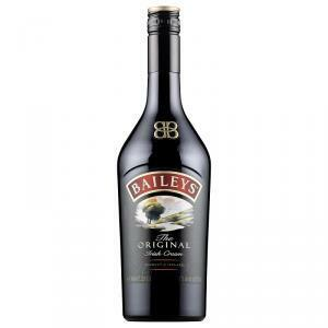 baileys baileys original irish cream 1 litro