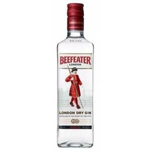 beefeater beefeater london dry gin 70 cl