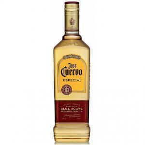 jose cuervo jose cuervo especial reposado gold tequila 1 litro