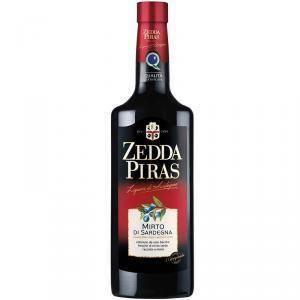 zedda piras zedda piras mirto rosso di sardegna 70 cl