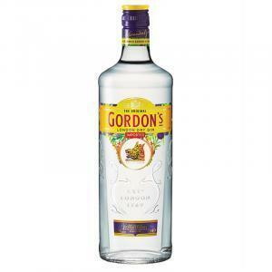 gordon's gordon's london dry gin special 70 cl