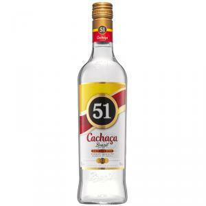 cachaca cachaca 51 brazil da 1 litro