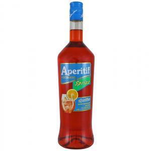 ciemme ciemme aperitif sprizz 1 litro