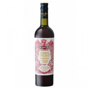 martini martini vermouth rubino riserva speciale 75 cl