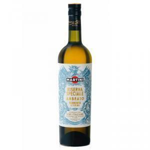 martini martini vermouth ambrato riserva speciale 75 cl