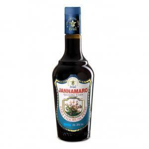 ival ival jannamaro 1 litro