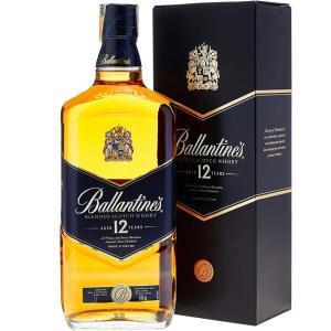 ballantine's ballantine's whisky 12 anni special reserve 70 cl