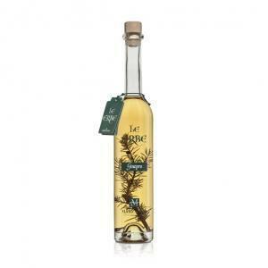 marzadro marzadro le erbe grappa con ginepro 50 cl