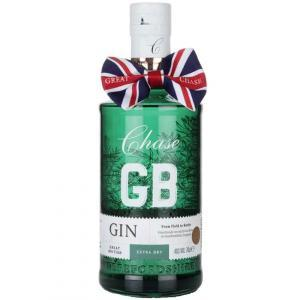 williams chase distillery williams chase distillery gb extra dry gin 70 cl