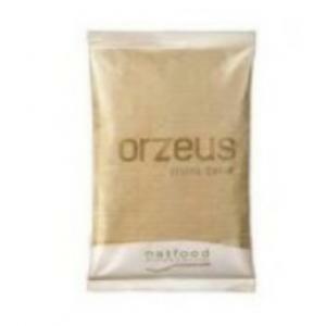 natfood natfood orzo orzeus 200g (90 porzioni)