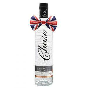 williams chase distillery williams chase distillery english potato vodka 70 cl