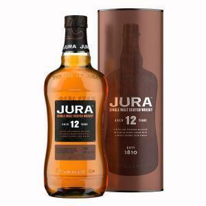 jura jura elixir 12 years single malt scotch whisky 70 cl in astuccio
