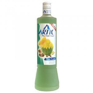 artic artic vodka thai fruits 1 litro