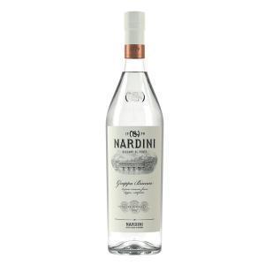 nardini nardini acquavite 1 litro