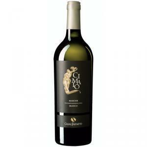 casalfarneto casalfarneto cimaio vino bianco marche igt 75 cl