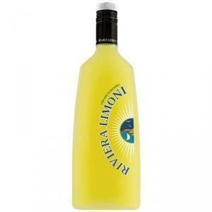 marzadro marzadro riviera limoni limoncino 70 cl