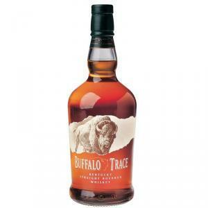 buffalo trace buffalo trace kentucky straight bourbon whiskey 1 lt