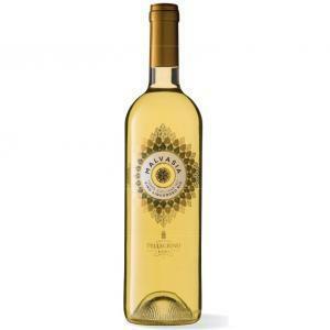 pellegrino 1880 pellegrino 1880 malvasia igt vino liquoroso bio 75 cl terre siciliane
