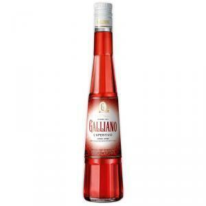 galliano galliano aperitivo 50 cl