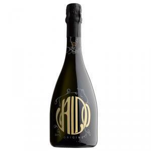 valdo valdo origine vino spumante brut 75 cl