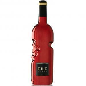 santero santero vino rosso dile amore 75 cl