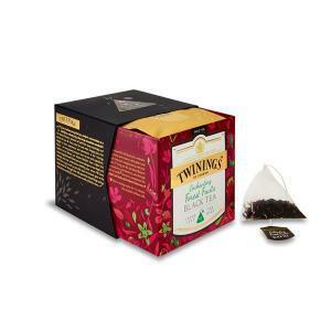 twinings twinings enchanting forest fruits black tea 15pz