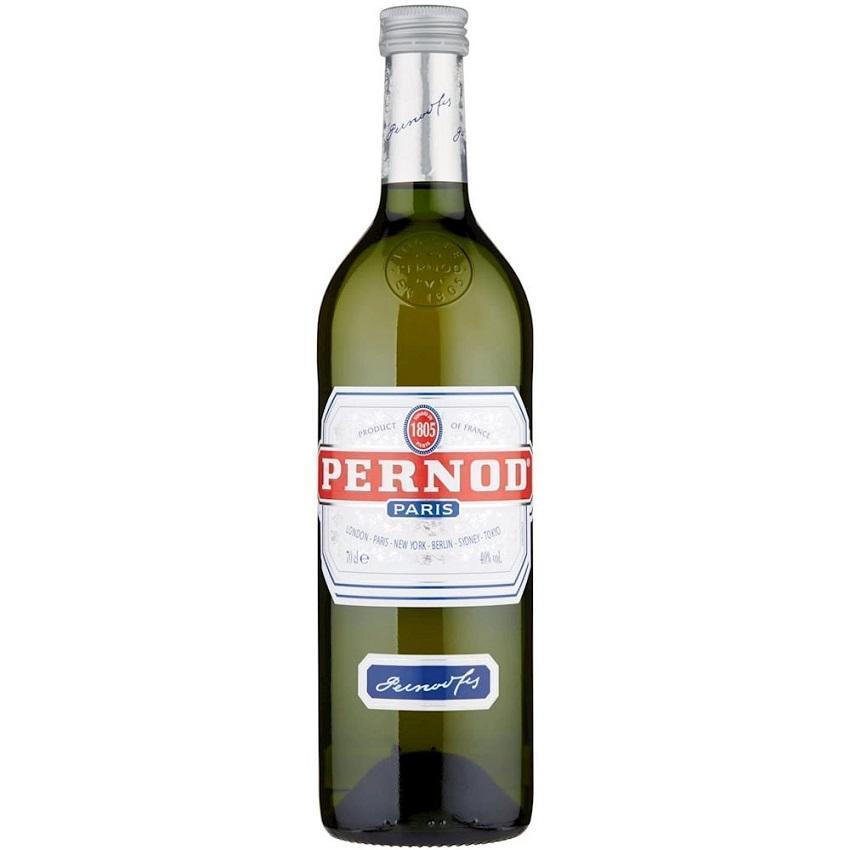 pernod pernod paris 1 litro