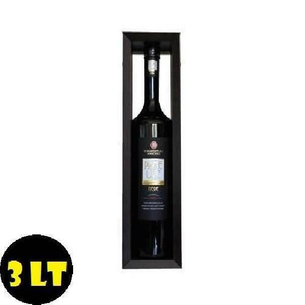 bonaventura maschio bonaventura maschio prime uve acquavite d'uva nere magnum 3 litri