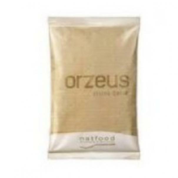natfood natfood orzo orzeus 200g - 90 porzioni