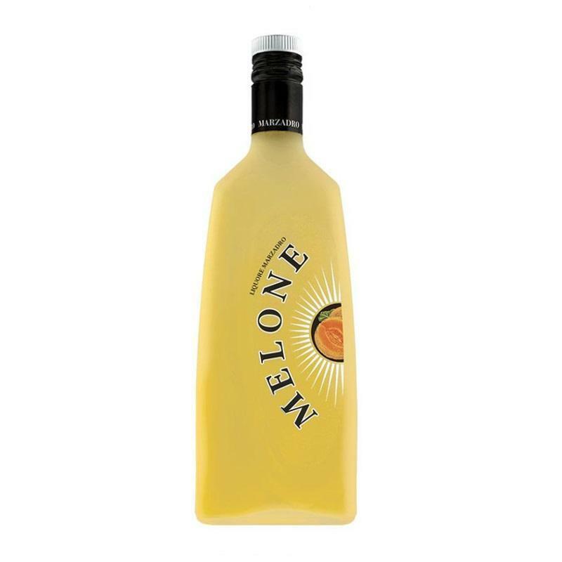 marzadro marzadro liquore melone 70 cl