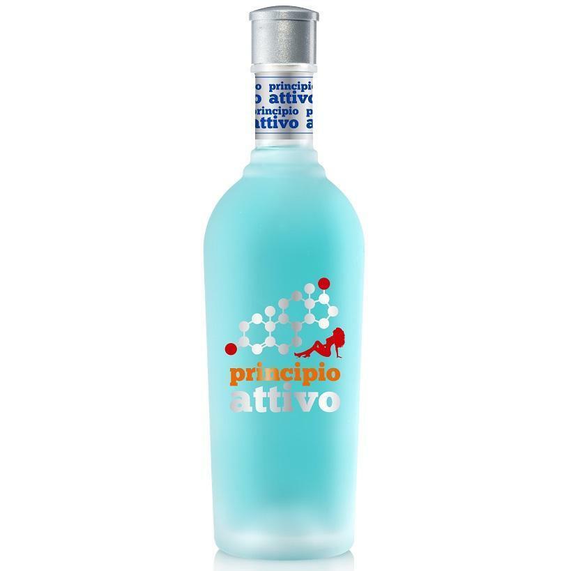 luigi francoli luigi francoli liquore principio attivo 70 cl