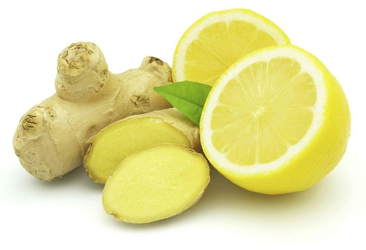 twinings twinings infuso aromatizzato zenzero e limone 20 filtri