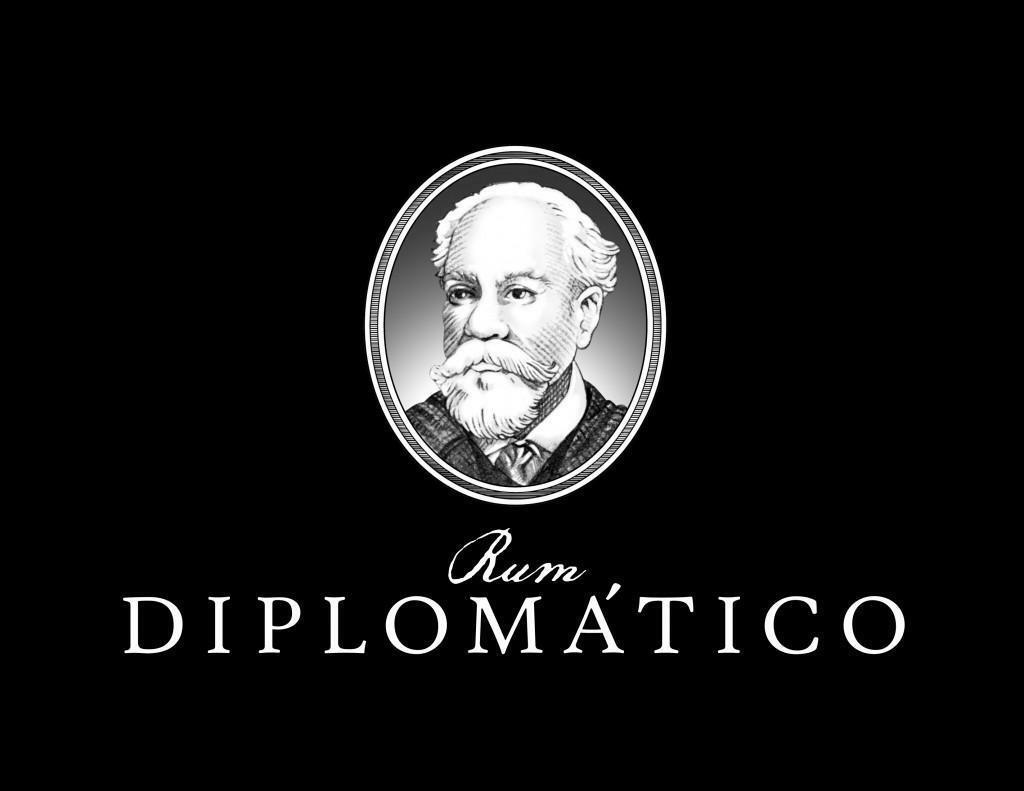 diplomatico diplomatico ron reserva exclusiva 70 cl in astuccio