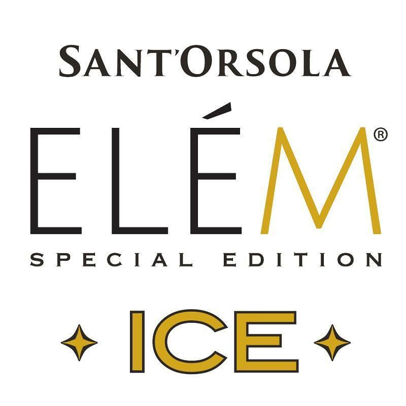 sant'orsola sant'orsola elem ice special edition 75 cl 6 bottiglie