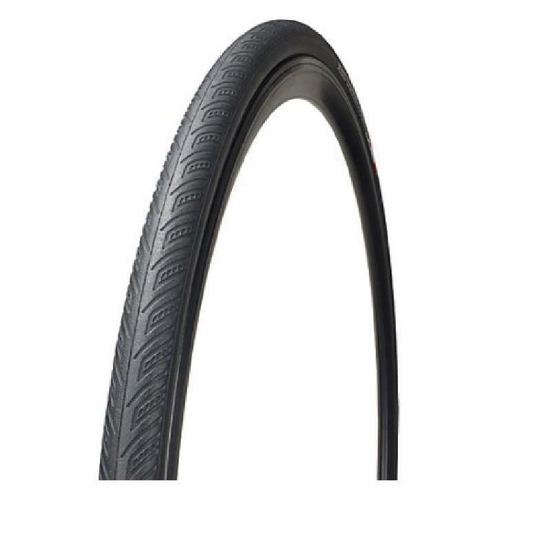specialized specialized pneumatici strada armadillo elite 700x25