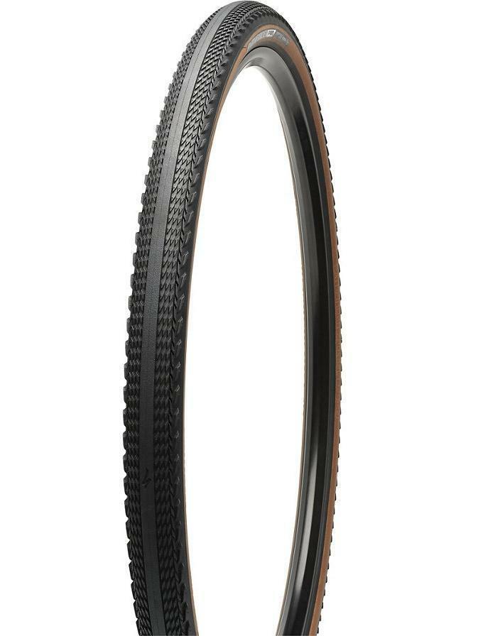 specialized specialized pneumatici ciclocross pathfinder pro 2bliss ready 700x42