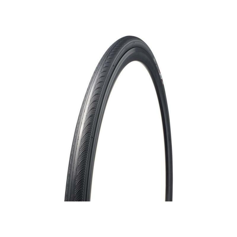 specialized specialized pneumatici strada strada espoir sport 700x23