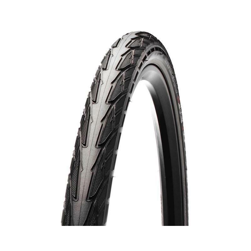 specialized specialized pneumatici bici strada infinity 700x38c