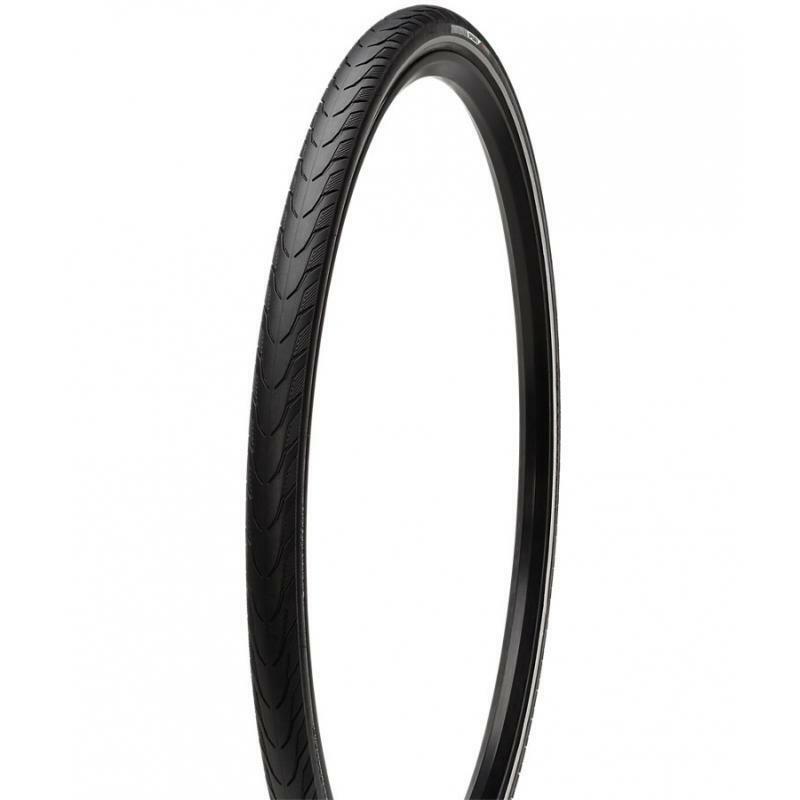 specialized specialized pneumatici strada nimbus 2 sport reflect 700x32